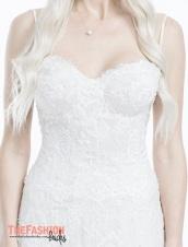 olia-zavozina-2018-bridal-collection-28