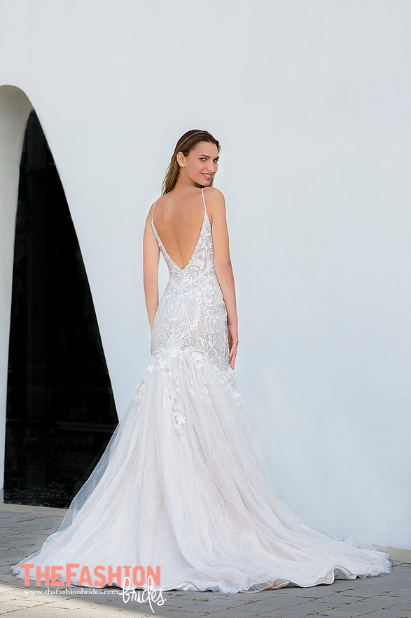 dress - Spring Persy stunning collection video