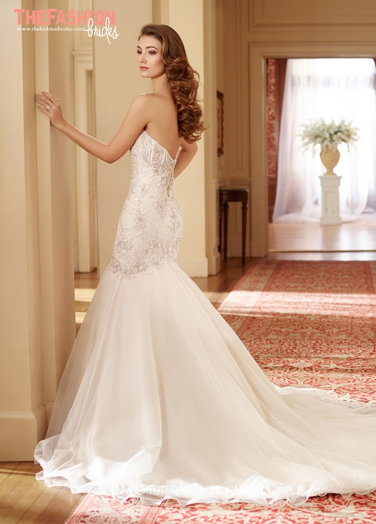david-tutera-2018-wedding-gown-bridal-collection-12