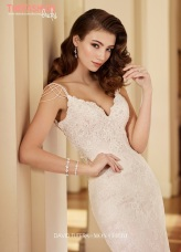 david-tutera-2018-wedding-gown-bridal-collection-72