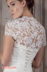 donna-lee-2018-spring-bridal-collection-48