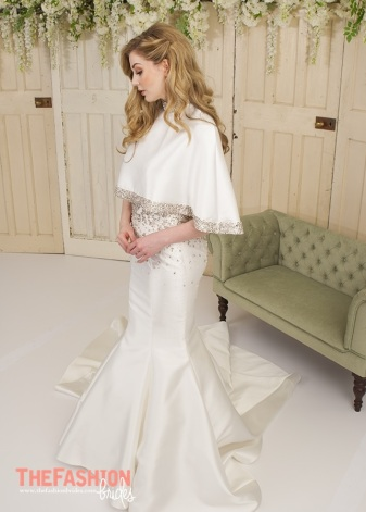 grace-philips-2018-spring-bridal-collection-185