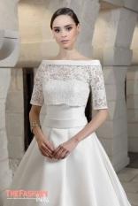 jacqueline-2018-bridal-collection-58