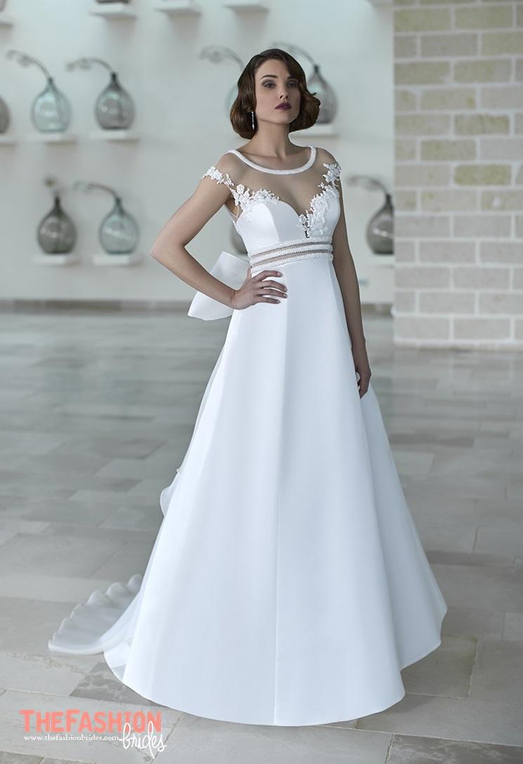 Luxury Katy Perry Wedding Dress Photo - All Wedding Dresses ...