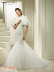 ronald-joyce-2018-wedding-gown-bridal-collection-19