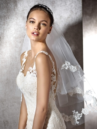 san-patrick-2017-fall--collection-bridal-gown-257