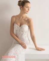aire-barcelona-2018-wedding-gown-bridal-collection-039