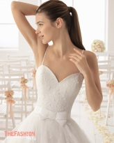 aire-barcelona-2018-wedding-gown-bridal-collection-053