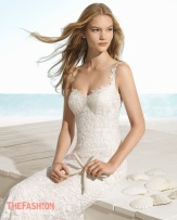 aire-barcelona-beach-2018-wedding-gown-bridal-collection-56
