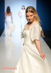 alan-hannah-2018-wedding-gown-bridal-collection-76