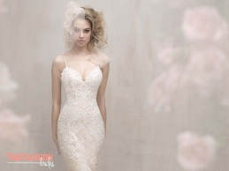 allure-2018-wedding-gown-bridal-collection-035