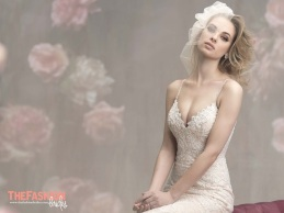allure-2018-wedding-gown-bridal-collection-037