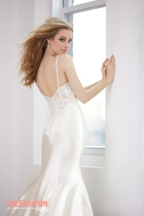 allure-2018-wedding-gown-bridal-collection-154