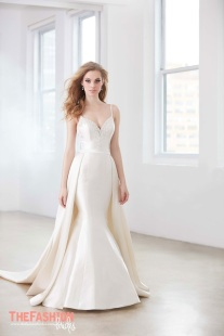 allure-2018-wedding-gown-bridal-collection-158