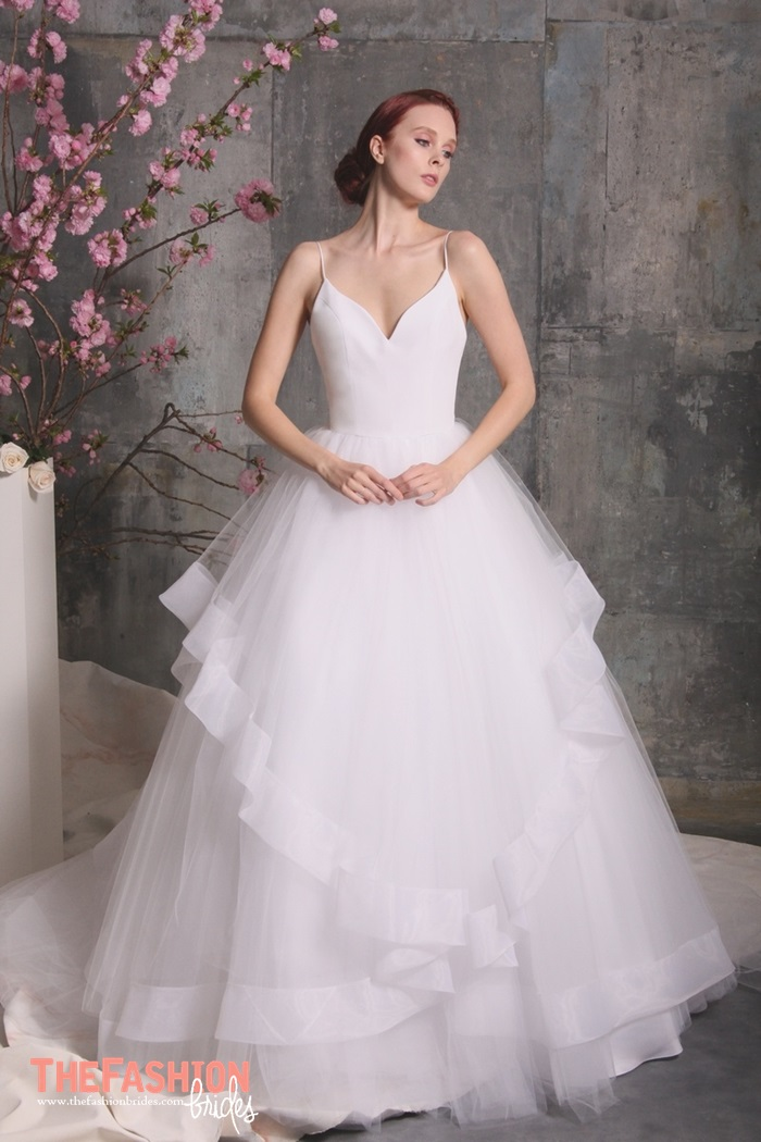 christian-siriano-2018-wedding-gown-bridal-collection-21 | The ...
