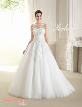 delsa-perle-2018-wedding-gown-bridal-collection-25