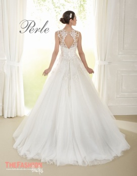 delsa-perle-2018-wedding-gown-bridal-collection-26