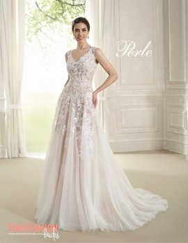 delsa-perle-2018-wedding-gown-bridal-collection-28