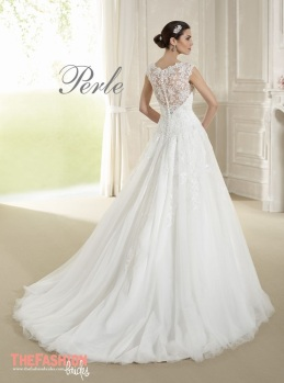 delsa-perle-2018-wedding-gown-bridal-collection-30