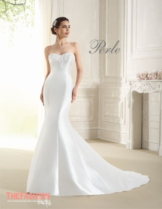 delsa-perle-2018-wedding-gown-bridal-collection-31