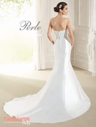 delsa-perle-2018-wedding-gown-bridal-collection-32