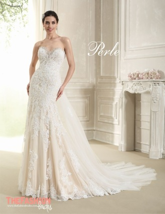 delsa-perle-2018-wedding-gown-bridal-collection-35