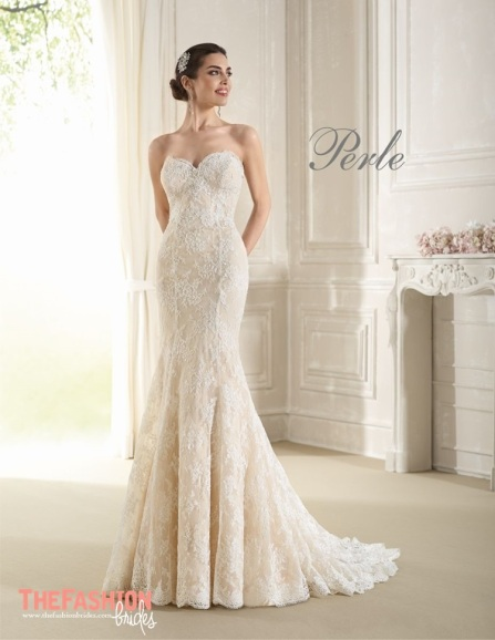 delsa-perle-2018-wedding-gown-bridal-collection-37