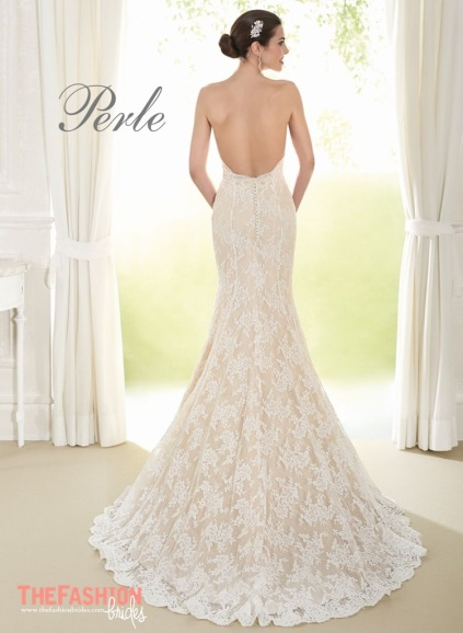 delsa-perle-2018-wedding-gown-bridal-collection-38