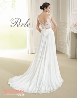 delsa-perle-2018-wedding-gown-bridal-collection-41