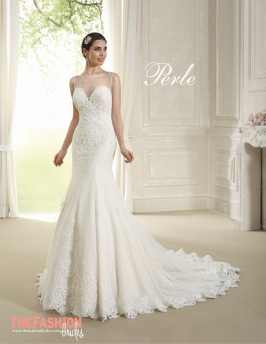 delsa-perle-2018-wedding-gown-bridal-collection-45