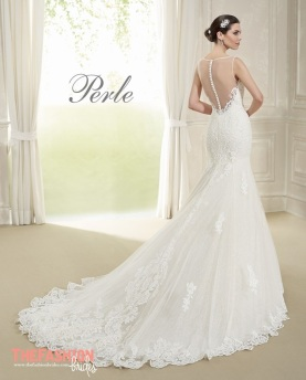 delsa-perle-2018-wedding-gown-bridal-collection-46