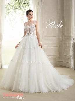 delsa-perle-2018-wedding-gown-bridal-collection-48