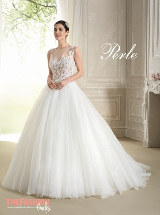 delsa-perle-2018-wedding-gown-bridal-collection-49