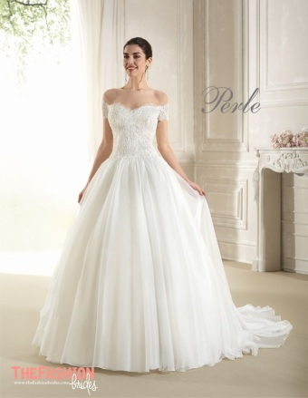 delsa-perle-2018-wedding-gown-bridal-collection-50