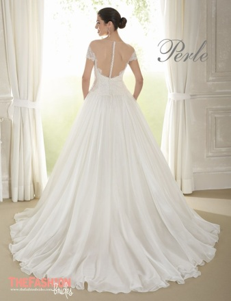 delsa-perle-2018-wedding-gown-bridal-collection-51
