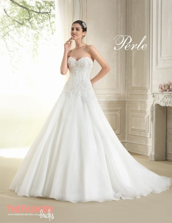 delsa-perle-2018-wedding-gown-bridal-collection-52