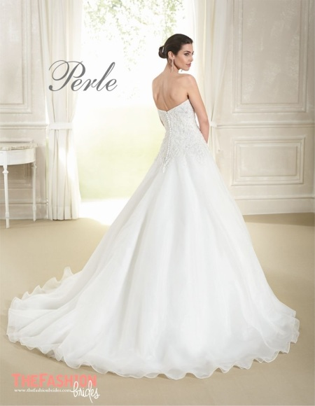 delsa-perle-2018-wedding-gown-bridal-collection-53