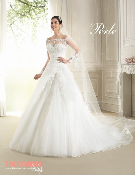 delsa-perle-2018-wedding-gown-bridal-collection-54