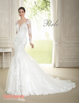 delsa-perle-2018-wedding-gown-bridal-collection-57