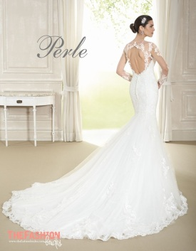 delsa-perle-2018-wedding-gown-bridal-collection-59