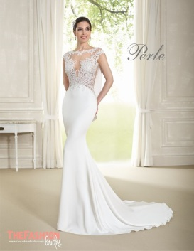 delsa-perle-2018-wedding-gown-bridal-collection-60