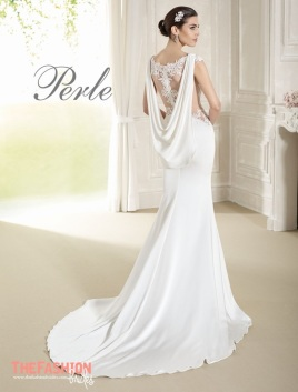 delsa-perle-2018-wedding-gown-bridal-collection-62