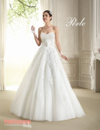 delsa-perle-2018-wedding-gown-bridal-collection-66