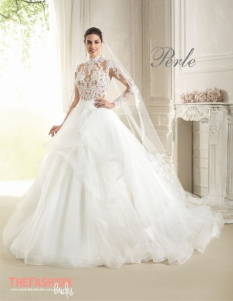delsa-perle-2018-wedding-gown-bridal-collection-72
