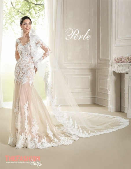 delsa-perle-2018-wedding-gown-bridal-collection-75