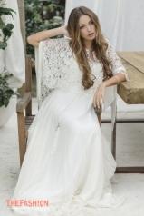 joana-montez-2018-wedding-gown-bridal-collection-31