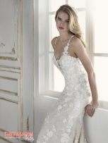 la-sposa-2018-wedding-gown-bridal-collection-114