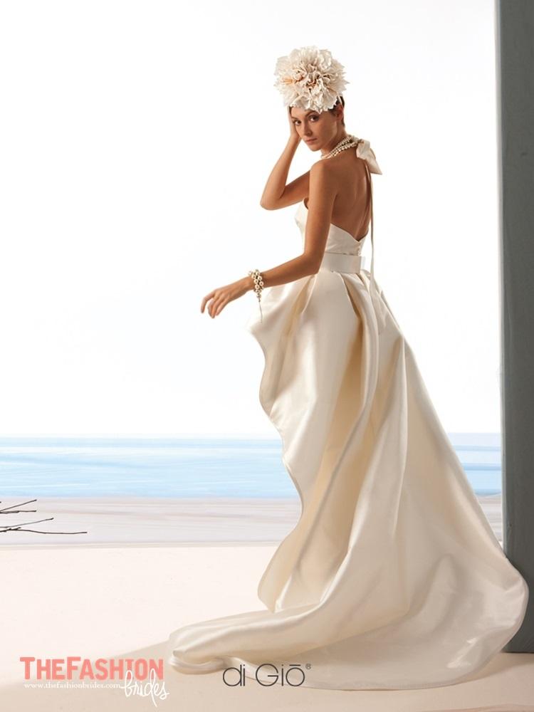 4ca71f43fc3d le-spose-di-gio-2018-wedding-gown-bridal-collection-06