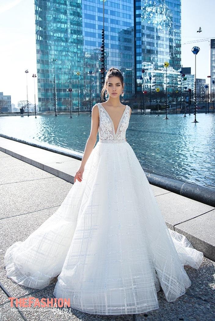 Fantastic Lorenzo Wedding Dress Elaboration - Wedding Plan Ideas ...