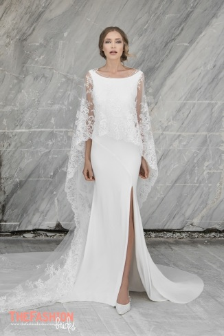 magnani-2018-wedding-gown-bridal-collection-48